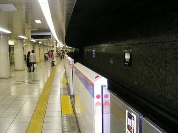 20070117m.jpg