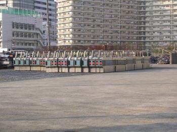 20070212a.jpg