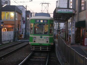 20070306d.jpg