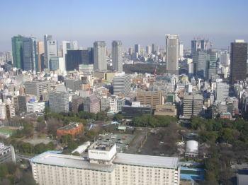 20070315f.jpg