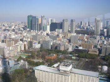20070315j.jpg