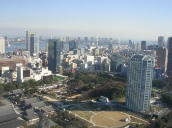 20070315m.jpg