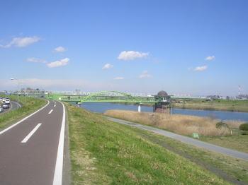 200703214.jpg