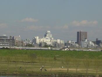 200703216.jpg