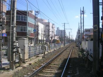 20070326b.jpg