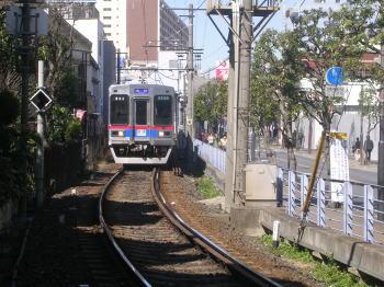 20070326c.jpg