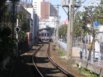20070326d.jpg