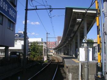 20070326e.jpg