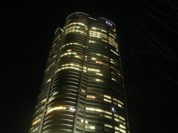 20070405a.jpg