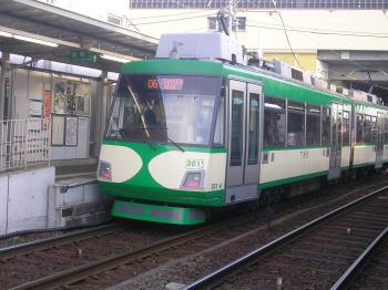 20070407b.jpg