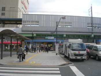 200704153.jpg