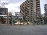 200704157.jpg