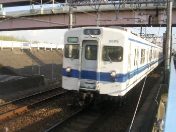 200705151.jpg