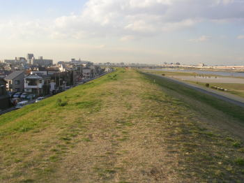20070515c.jpg