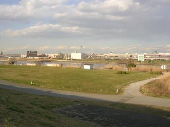 20070515d.jpg