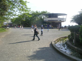 20070521a.jpg