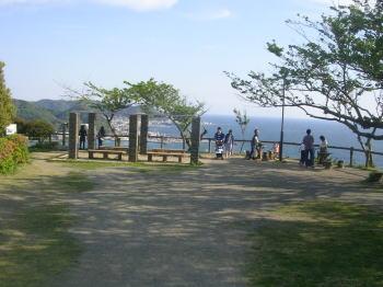 20070521j.jpg