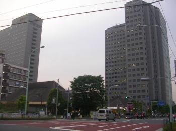 20070704j.jpg