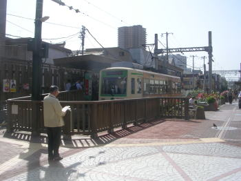 20070712g.jpg