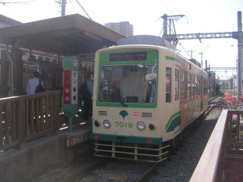 20070712h.jpg