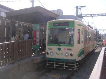 20070712j.jpg