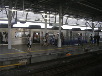 20070713b.jpg