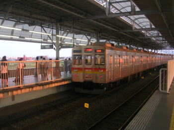 20070713g.jpg