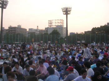 20070729g.jpg