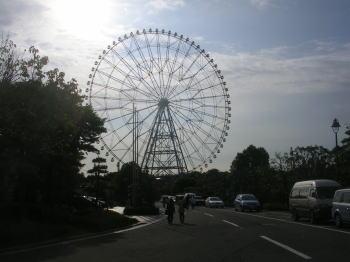 20070808a.jpg