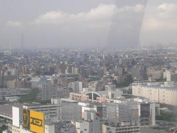 20070808l.jpg