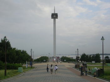 20070809a.jpg