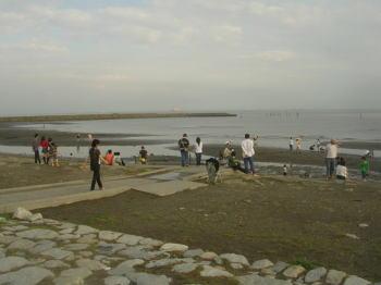 20070809l.jpg