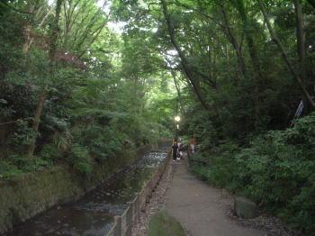 20070817u.jpg