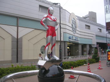 20070907g.jpg