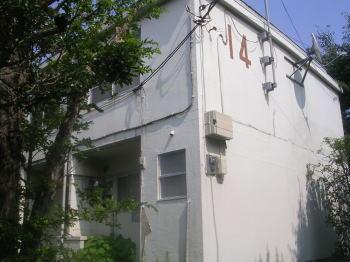 20070915a.jpg