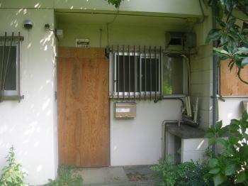 20070915f.jpg