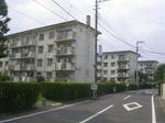 20070918b.jpg