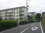 20070918c.jpg
