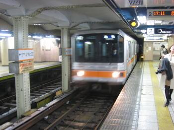 20071230c.jpg
