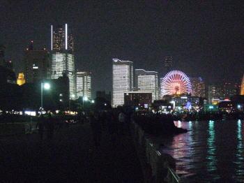 20080102a.jpg