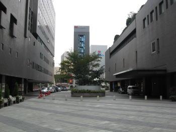 200801140.jpg
