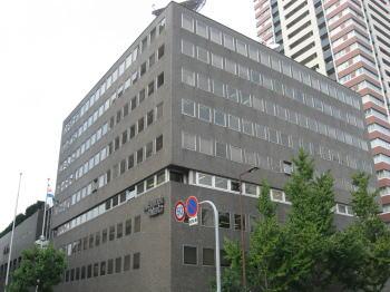 200801142.jpg