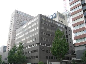 200801143.jpg