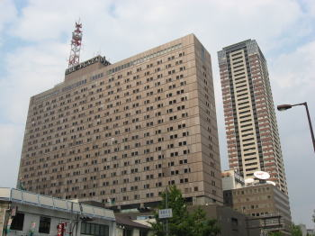 20080114a.jpg