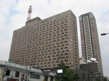 20080114b.jpg