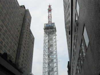 20080114l.jpg