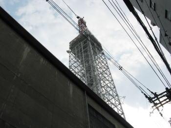 20080114z.jpg