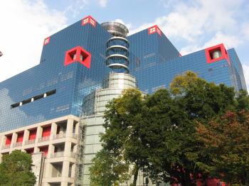 20080213b.jpg