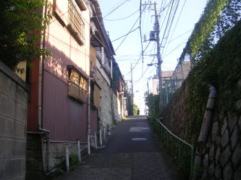 20080329c.jpg