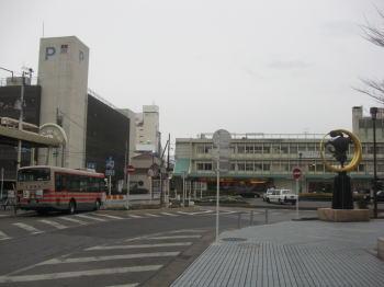 20080402q.jpg